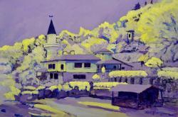 alte Picturi Balchik