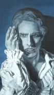 alte Picturi Vampire lestat