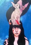 alte Picturi Alice