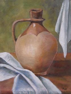 alte Picturi Ulcior
