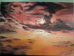 alte Picturi Mai aproape