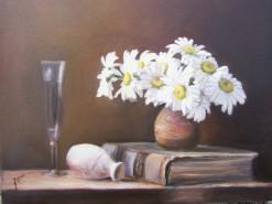 alte Picturi Margarete