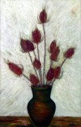 alte Picturi Ciuleandra.floral.3