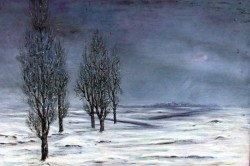 alte Picturi Pe.langa.plopii.fara.sot
