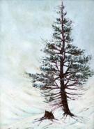 alte Picturi Singur pe lume2
