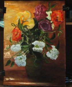 alte Picturi simfonie de vara