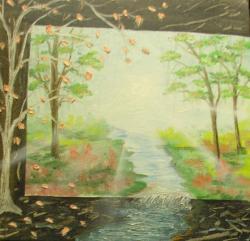 alte Picturi dimensiuni