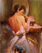 alte Picturi Francesca