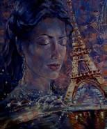 alte Picturi Pentru o clipa la paris
