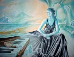 alte Picturi Piano