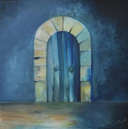 alte Picturi Marile Sperante