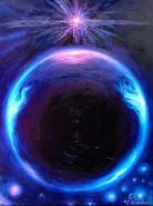 alte Picturi Planeta gliese 581g