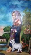 alte Picturi In asteptare