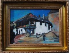 alte Picturi Casa mangalia