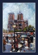 alte Picturi Vieux paris 3