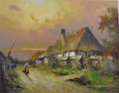 alte Picturi Rustic-2