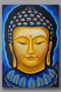 alte Picturi Buddha