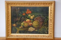 alte Picturi Tablou reproducere18