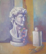 alte Picturi David