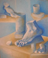 alte Picturi Unghiuri