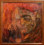 alte Picturi Apocalipsa