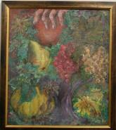 alte Picturi Gustul toamnei