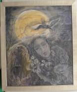alte Picturi Melancolie
