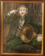 alte Picturi Sinucigasul