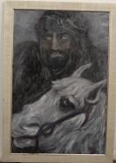 alte Picturi Tuareg