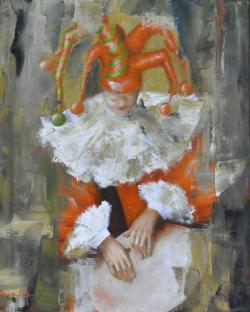 alte Picturi Tobosarul