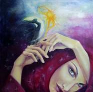 alte Picturi Undeva...candva