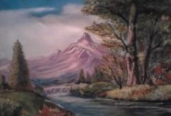 alte Picturi Munti