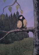 alte Picturi Pitigoi