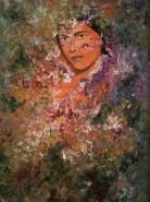 alte Picturi Floarea