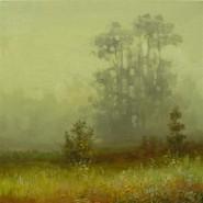 alte Picturi Copaci