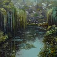 alte Picturi Garla