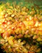 alte Picturi Miopia