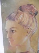 alte Picturi Adolescenta