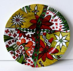 alte Picturi Ceramica pictata 9