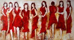 alte Picturi fashion 1