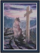 alte Picturi Credinta