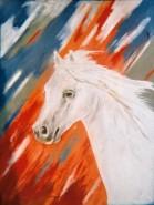 alte Picturi Libertate