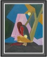 alte Picturi Maternitate 1