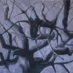 alte Picturi Copac,ramuri