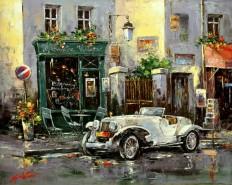 alte Picturi Paris-1