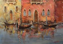 alte Picturi Venetia-2