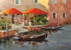 alte Picturi Venetia-3