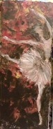 alte Picturi Balerina