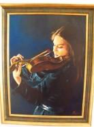 alte Picturi Balada