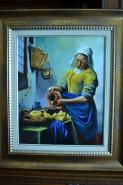 alte Picturi Laptareasa